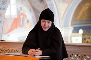 Иулиания Денисова