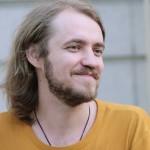 Максим Липатов1