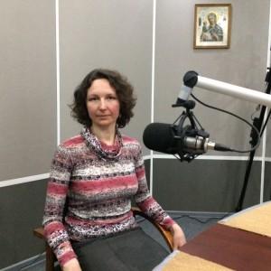 Светлана Руднева