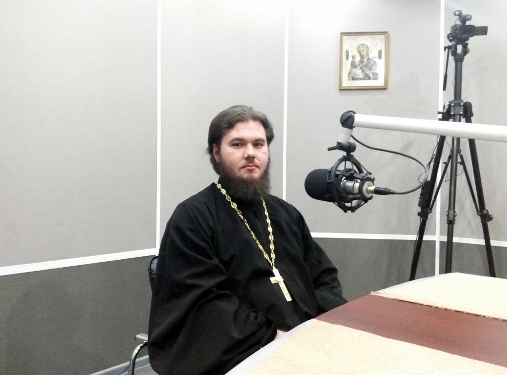епископ Фома (Демчук)