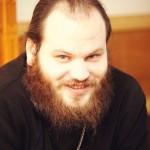 о. Павел Островский2
