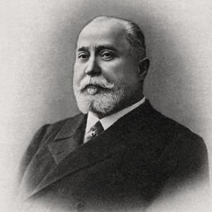 Матвей Кузнецов