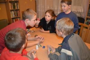 Реабилитация детей-инвалидов в Севастополе