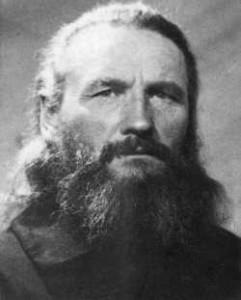 Афанасий Нечаев