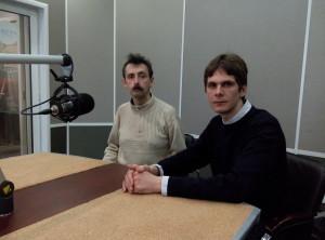 Аникин Слесарев