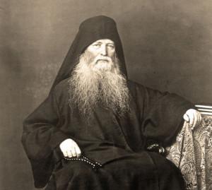 Иероним Соломенцов 2