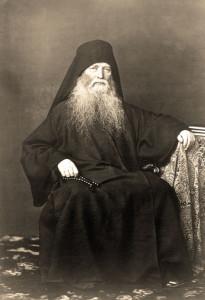 Иероним Соломенцов