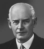 Михаил Степанович Зёрнов