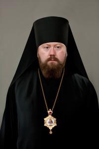 епископ Бежецкий