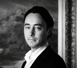 Андриан Мельников