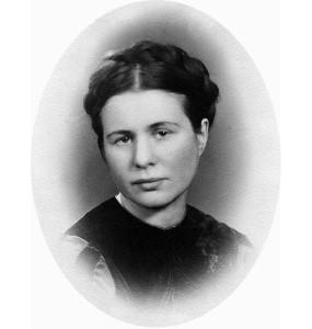 Ирена Сандлер