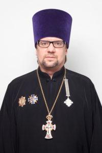 Вадим Бондаренко