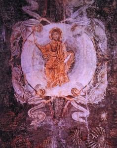 История праздника вознесения господне