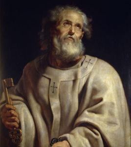Деяния Петра