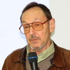 Евгений Мирлин