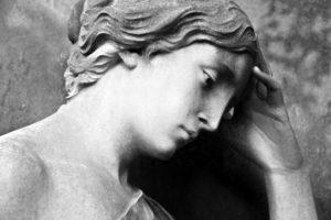 во многой мудрости много печали