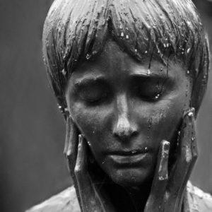 Вавилонский плач