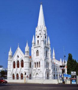 Собор святого Фомы