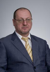 Владимир Кириллин