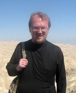 Александр Занемонец