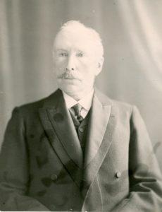 Тихон Булычев