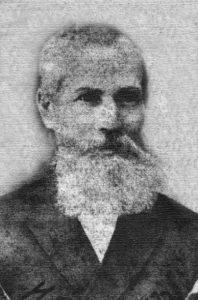 Иван Чурин