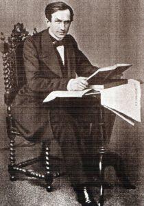 Константин Грот