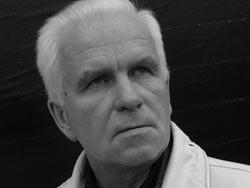 Николай Заикин – «Даша» и «Настя»