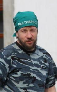 konstantin-lobachev