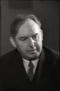 Николай Тряпкин