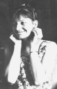 Ольга Шилова 3