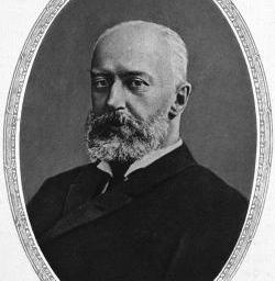 Михаил Веневитинов
