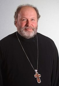 Владимир Силовьев