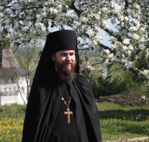 Исаакий Иванов