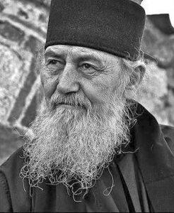 Лука Филофейский