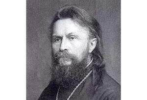 Голоса времени – 27 октября. Сергей Булгаков