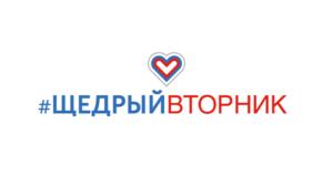 1471602193_share