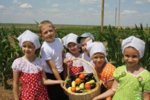 Детско-юношеский центр православной культуры «Умиление»