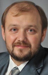 aleksandr-kovtunets