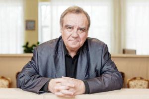 Александр Шмилович