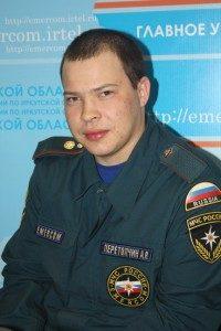aleksey-peretolchin