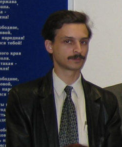 alexeevsv