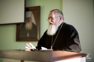Иоанн Миролюбов