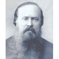 Иван Плешанов
