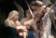 410px-william-adolphe_bouguereau_1825-1905_-_song_of_the_angels_1881