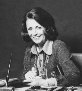 Ирина Голицына