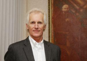Николай Случевский
