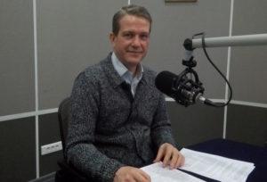 Денис Себенцов