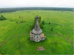 00291«Общее дело»: возрождение деревянных храмов Севера20150713_021556