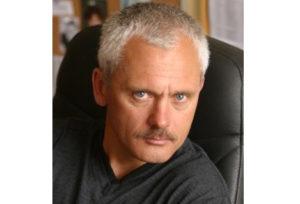 Разговоры о кино с Юрием Рязановым – Фёдор Попов